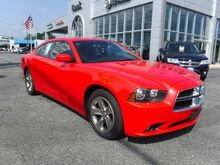 2014_Dodge_Charger_SXT_ Manchester MD