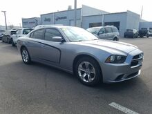 2014_Dodge_Charger_SXT Plus_  FL
