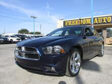 2014_Dodge_Charger_SXT Plus_ Dallas TX