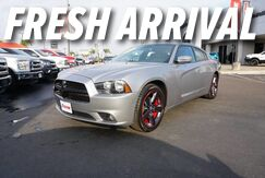 2014_Dodge_Charger_SXT Plus_ Weslaco TX