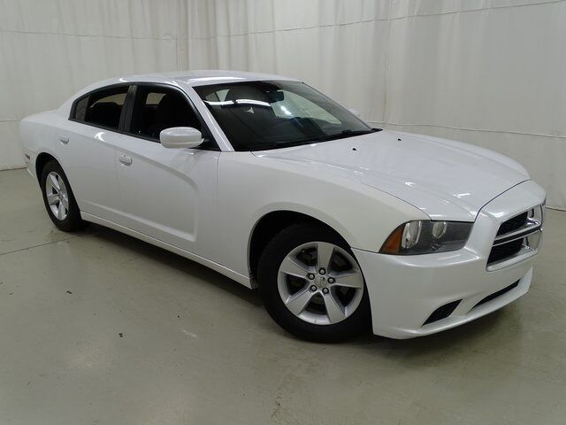 used dodge charger raleigh nc used dodge charger raleigh nc