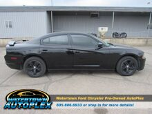 2014_Dodge_Charger_SXT_ Watertown SD