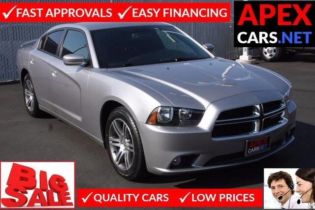 sxt near ne durango utility vin awd omaha in new sport htm fremont dodge plus