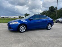 2014_Dodge_Dart_AERO_ Hattiesburg MS