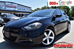 2014_Dodge_Dart_GT 4dr Sedan_ Saint Augustine FL