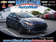 2014 Dodge Dart GT Miami Lakes FL