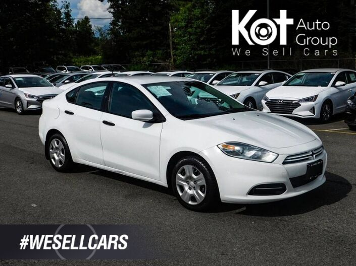 Used cars British Columbia | Kot Auto Group