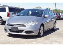 2014_Dodge_Dart_SE_ Richwood TX