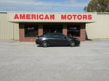2014_Dodge_Dart_SXT_ Brownsville TN