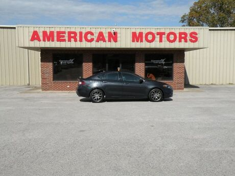 2014 Dodge Dart SXT Brownsville TN