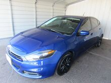 2014_Dodge_Dart_SXT_ Dallas TX