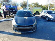 2014_Dodge_Dart_SXT_ Gainesville FL