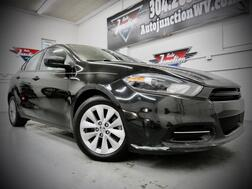 2014_Dodge_Dart_SXT_ Grafton WV