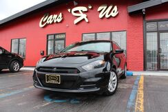 2014_Dodge_Dart_SXT_ Indianapolis IN