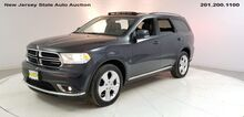 2014_Dodge_Durango_AWD 4dr Limited_ Jersey City NJ