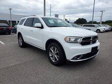 2014_Dodge_Durango_Limited_  FL