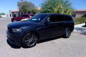 2014 Dodge Durango SXT PLUS REDUCED