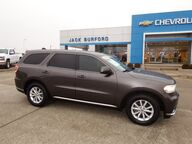 2014 Dodge Durango SXT Richmond KY