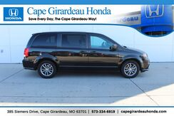 2014_Dodge_Grand Caravan_R/T_ Cape Girardeau MO