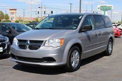 2014_Dodge_Grand Caravan_SE_ Fort Wayne Auburn and Kendallville IN