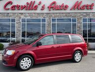 2014 Dodge Grand Caravan SE Grand Junction CO