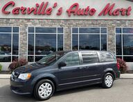 2014 Dodge Grand Caravan SE Grand Junction CO