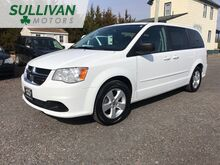 2014_Dodge_Grand Caravan_SE_ Woodbine NJ
