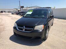 2014_Dodge_Grand Caravan_SXT 30th Anniversary_ Gainesville TX