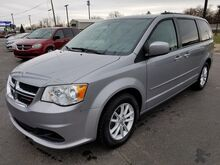 2014_Dodge_Grand Caravan_SXT_ Fort Wayne Auburn and Kendallville IN