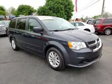 2014_Dodge_Grand Caravan_SXT_ Hamburg PA