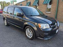 2014_Dodge_Grand Caravan_SXT_ Knoxville TN