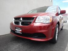 2014_Dodge_Grand Caravan_SXT_ Las Vegas NV
