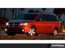 2014_Dodge_Grand Caravan_SXT_ Wesley Chapel FL