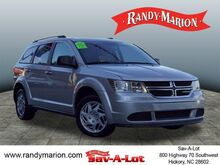 2014_Dodge_Journey__ Hickory NC