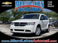 2014 Dodge Journey AVP Miami Lakes FL