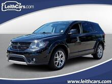 2014_Dodge_Journey_AWD 4dr R/T_ Cary NC