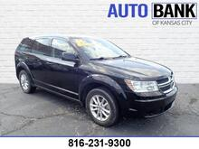 2014_Dodge_Journey_American Value Package_ Kansas City MO