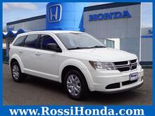 2014_Dodge_Journey_American Value Package_ Vineland NJ