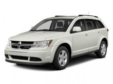 2014_Dodge_Journey_American Value Pkg_  FL
