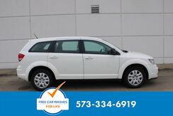 2014_Dodge_Journey_American Value Pkg_ Cape Girardeau MO