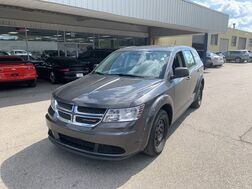 2014_Dodge_Journey_American Value Pkg_ Cleveland OH