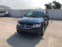 2014_Dodge_Journey_American Value Pkg_ Gainesville TX