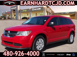 2014_Dodge_Journey_American Value Pkg_ Phoenix AZ