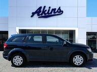 2014 Dodge Journey American Value Pkg Winder GA