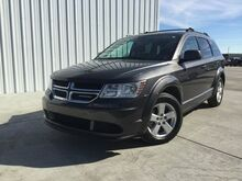 2014_Dodge_Journey_American Value Pkg_ Yakima WA