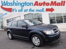 2014_Dodge_Journey_FWD 4dr American Value Pkg_ Washington PA