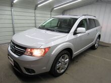 2014_Dodge_Journey_Limited_ Dallas TX