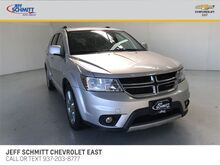 2014_Dodge_Journey_Limited_ Fairborn OH