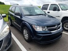 2014_Dodge_Journey_SE_  FL