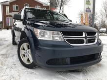 2014_Dodge_Journey_SE-ASIS_ London ON